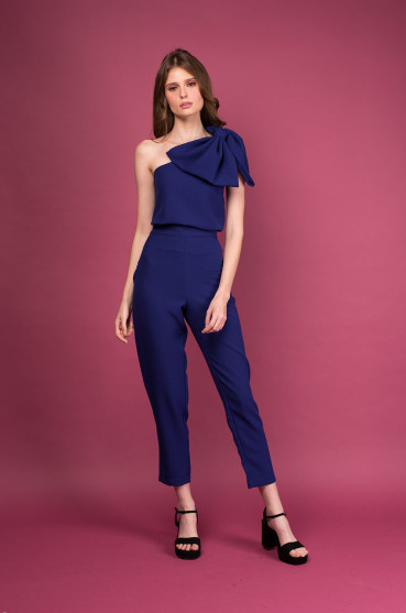 PRIMARY PANTS AND SECONDARY SET-L9_0003